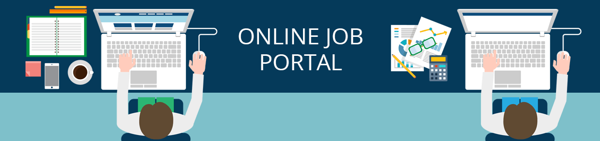 onlinejob at best web development company in hyderabad