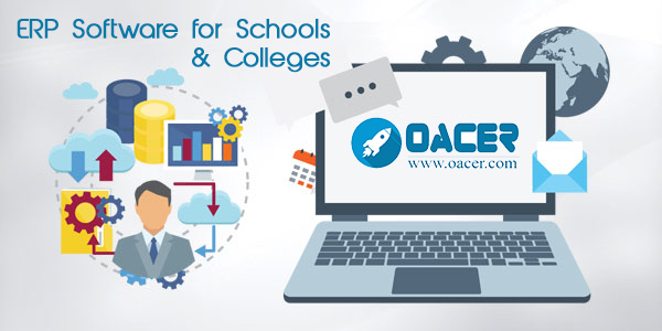 Oacer web services - best web development company in hyderabad