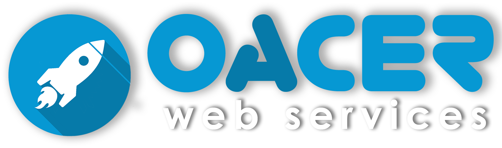 OACER WEB SERVICES